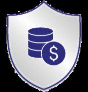 ROI Financial Shield