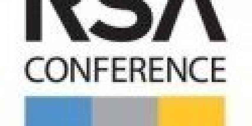 New Discoveries at 2013 RSA Data Security Conference
