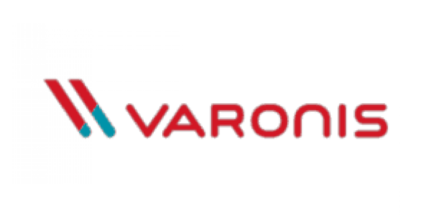 """Corsec helps Varonis reach """"In Evaluation"""" Phase for Common Criteria Certification EAL-2"""