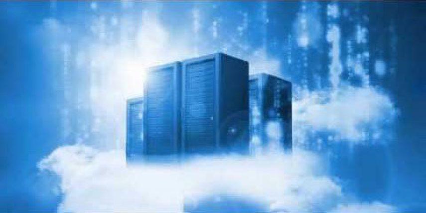 DISA Updates Cloud Computing Security