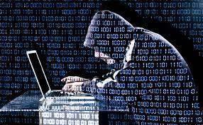 Cyber-Defense