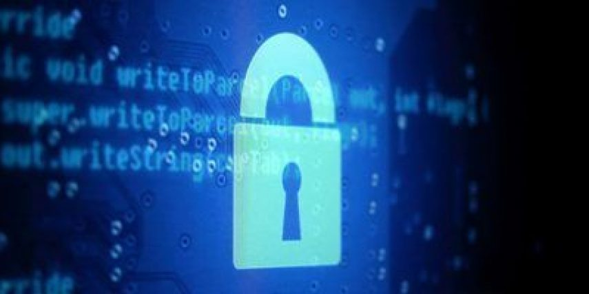 Update On NIST'S Post-Quantum Cryptography Requirements
